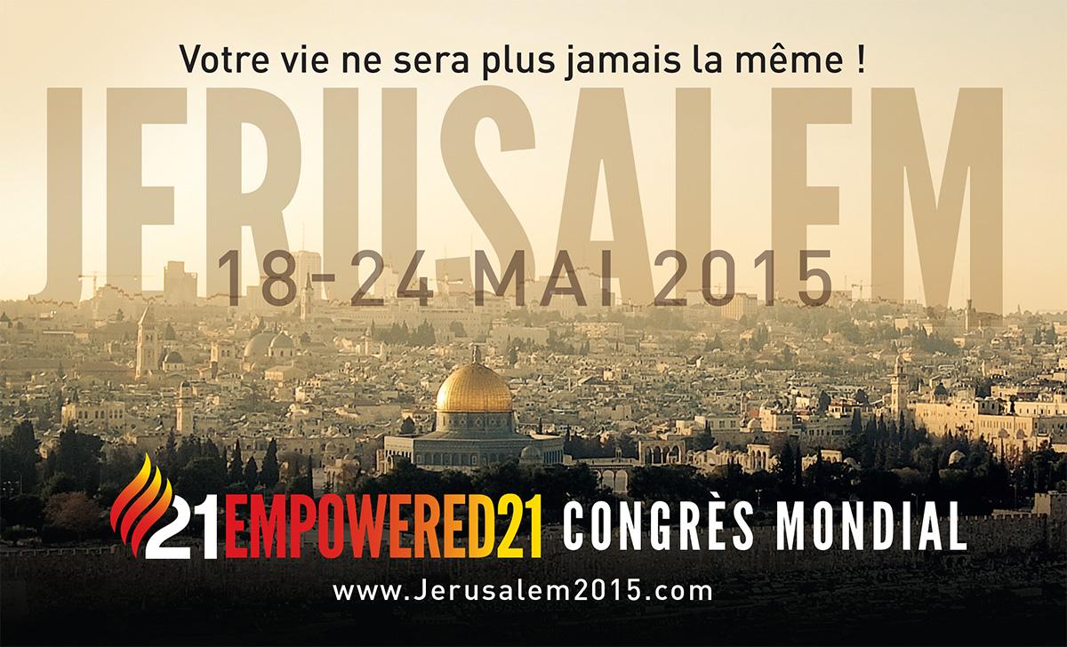 JerusalemBrochure FRENCH 1