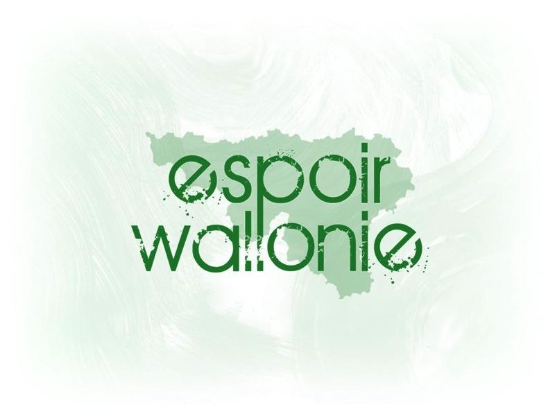 Espoir Wallonie