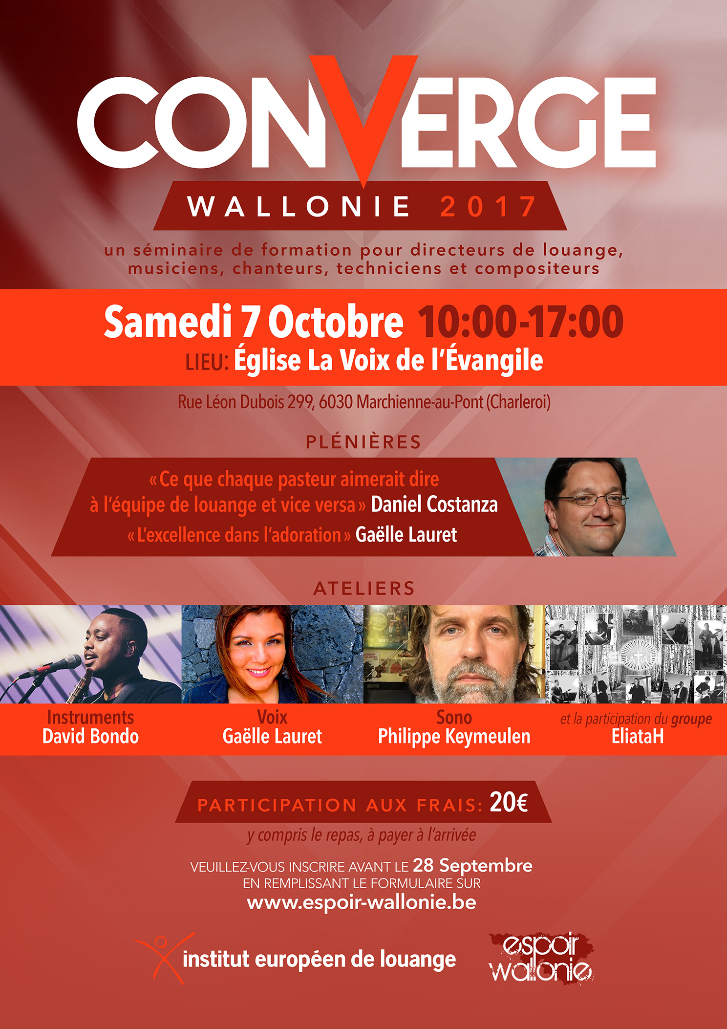 wallonie_FR2